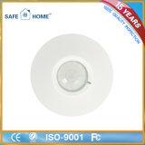 360 Degree Ceiling PIR Passive Motion Sensor Detector 433MHz