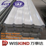 Steel Roofing Steel with ISO9001