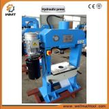 HP Series Hydraulic Press Equipment with Ce Standard