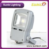 LED Outdoor Spotlights Industrial Brightest LED Flood Light (SLFB21 10W)