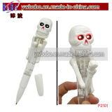 Plastic Pen School Stationery Office Stationery Promotional Supply (P2101)