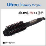 Ufree Hot Selling Hair Straightener Comb