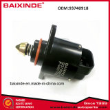 93740918 Idle Air Control Valve for CHEVROLET & DAEWOO