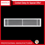 China Suppliers Ventilation ABS Plastic Air Grille