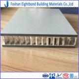 Aluminum Honeycomb Panel Composite ACP for Toilet Partition Decoration