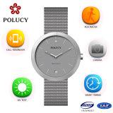 Fashion Stylish Multi-Function Sport Smart Watch