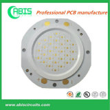 PCBA Assembly for LED Tube/Light/Bulb