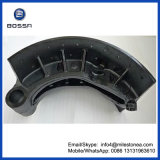 Auto Brake System Parts Brake Shoe for Nissan Japanese Truck