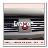 Car Door Edge Guards U Shape Protects Edges of Vehicle on Trunk Lids, Hoods, Doors and Grilles