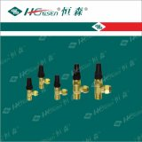 Right Angle Valve/ Frigeration Fittings/ Refrigeration Tools