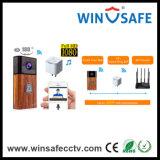 1080P WiFi Home Camera Smart Doorbell IP Camera