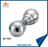 High Quality Brass Shower Room Knob