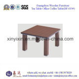 Wooden Office Furniture Coffee Table (BF-019#)