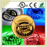 UL Approval LED Tape Light