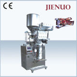 1-50g Automatic Weighing and Packing Filling Particles and Powder Machine