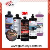 3m 06085 Car Polishing Rubbing Compound Wax for Car Polishing