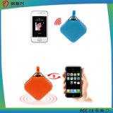 TF Card Wine Pot Mini Bluetooth Speaker