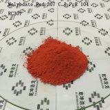 Molybdate Orange 307 C. I. P. R 104