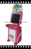 Coin Operated Redemption Arcade Game Indoor Playground Video Game Machine