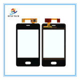 Mobile Cell Phone LCD Touch Screen for Nokia Asha 501 N501 Glass Digitizer Parts