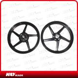Kadi Motorcycle Spare Parts Aluminium Wheel for Ybr125