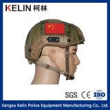 Good Quality Kevlar Ballistic Helmet Manufacturer