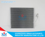 Condenser for BMW 5 E39′95- (R12) with OEM 64538391647