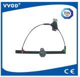Auto Window Regulator Use for VW 701837502b
