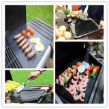 Super Non-Stick Cooking Mat for BBQ and Baking
