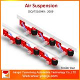 ISO/Ts16949 for Toyota Automobile Parts Air Suspension Parts