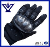 Full Finger Tactical Glove Bicycle Glove Training Glove (SYSG-032)