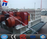 Rollers Crusher Crush Foundry Sand Heavy Equipment for Sale with Low Price