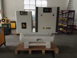All in One VSD Screw Air Compressor Tank Dryer Mounted