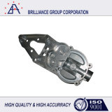 OEM Factory Made Aluminium Die Casting Cover (SY0263)