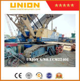 Good Price for Kobelco 7080 Crawler Crane