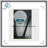 125kHz Handheld Fdx-B/Hdx RFID Animal Tag Scanner