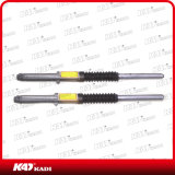 High Quality Motorcycle Parts Front Shock Absorber for Horse150