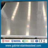 20 Gauge Stainless Steel Polished Sheet Metal