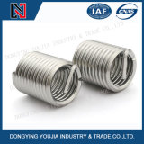 Stainless Steel Metric Coarse Thread Insert