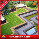 Best Selling Plastic Grass Mat