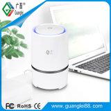 Portable Mini Air Cleaner (Gl-2103)