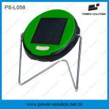 Cheap Flexible Solar Desk Lamp for Reading