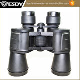 Military Tactical Telescope 20X50 High Magnification Outdoor Hunting Binoculars