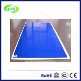Sticky Mat, PE Film Adhesive Tacky Mat in Cleanroom Use