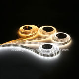 SMD1210 (3528) Waterproof IP66 240LEDs 24V LED Strip