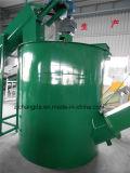 Heating Boiler (KSD-200)