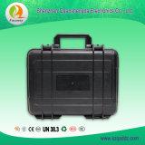 (QSD1604) 11.1V 120Ah Energy Storage Lithium Battery Pack