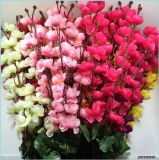 Cheap Silk Artificial Flowers for Home Wedding Decoration Wholesalers