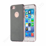 Luxury Shockproof Hybrid PC Hard Case Cover for iPhone 7