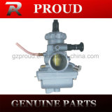 Rx115 Carburetor High Quality Motorcycle Parts